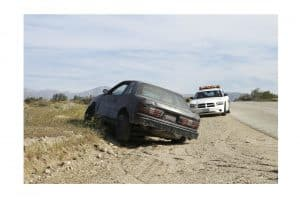 Omaha car accident attorney