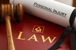car injury attorneys
